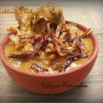 %Makhmali Chicken Recipe