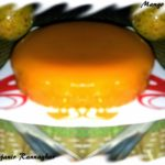 How to make Indian Mango Jelly