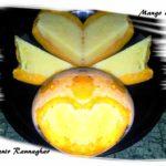 Mango Kulphi Recipe