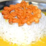 %how to make Bengali Noksha Bori or Gohona Bori
