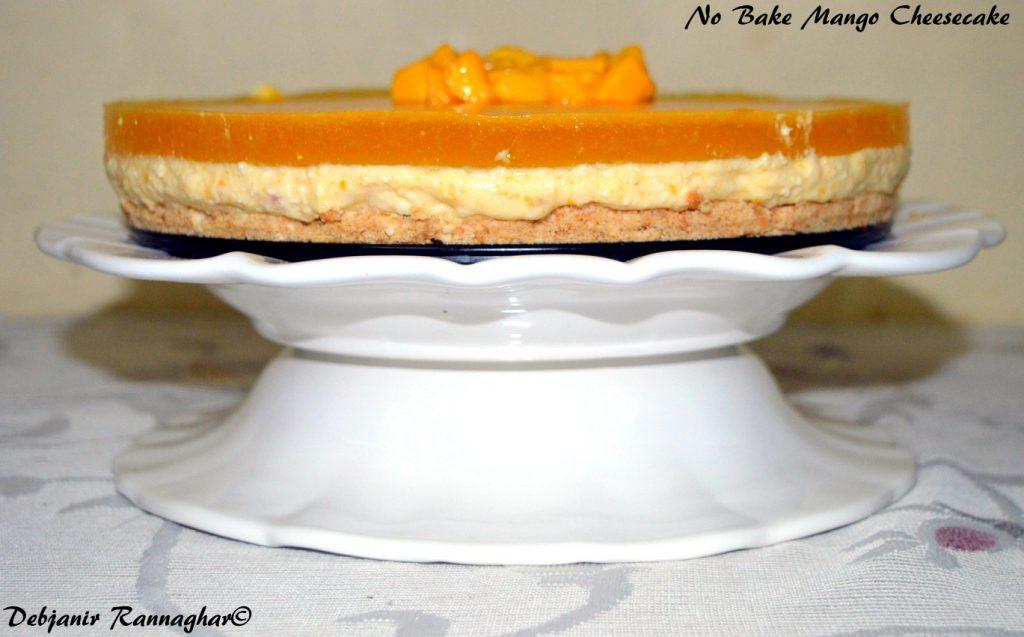 Eggless Cake Box Hounslow