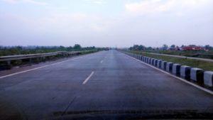 Gurgaon to Kolkata 10