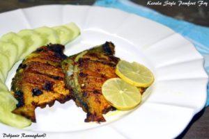 Kerala Style Pomfret Fry (4)