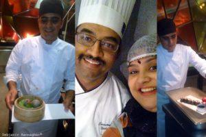 Live-Kitchen-glimpse