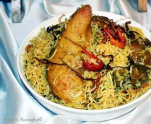 %Bangladeshi Food Festival Kolkata