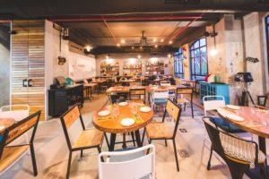 Dining-Area-Bodega-2