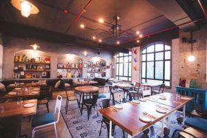 Dining-Area-Bodega