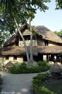 Vedic Village (29)