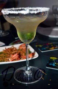 %Martini