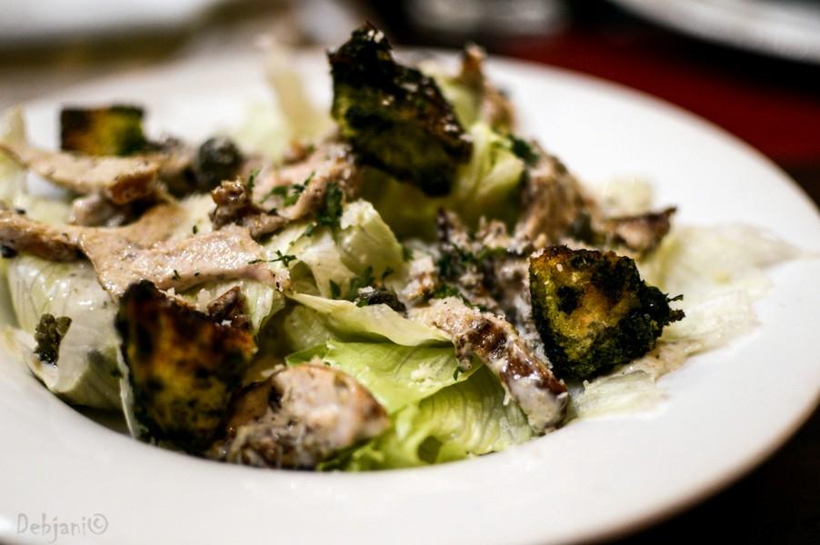 alla-bella-mozzarella-caeser-salad