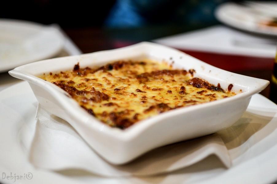 alla-bella-mozzarella-lamb-lasagna