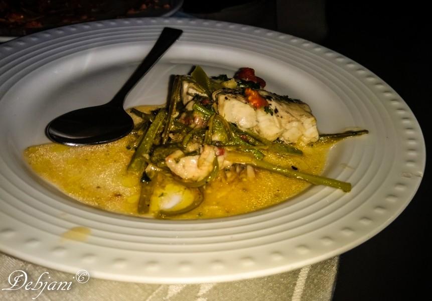 first-week-of-italian-food-16