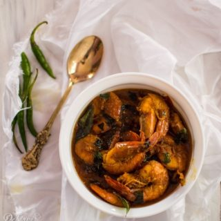 %South-Indian-Prawn-Curry