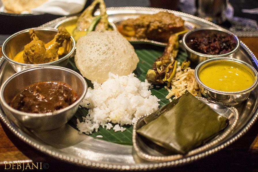 %Novotel Kolkata