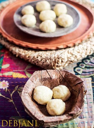 %bengali sweet recipe
