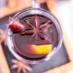 %Mulled Wine