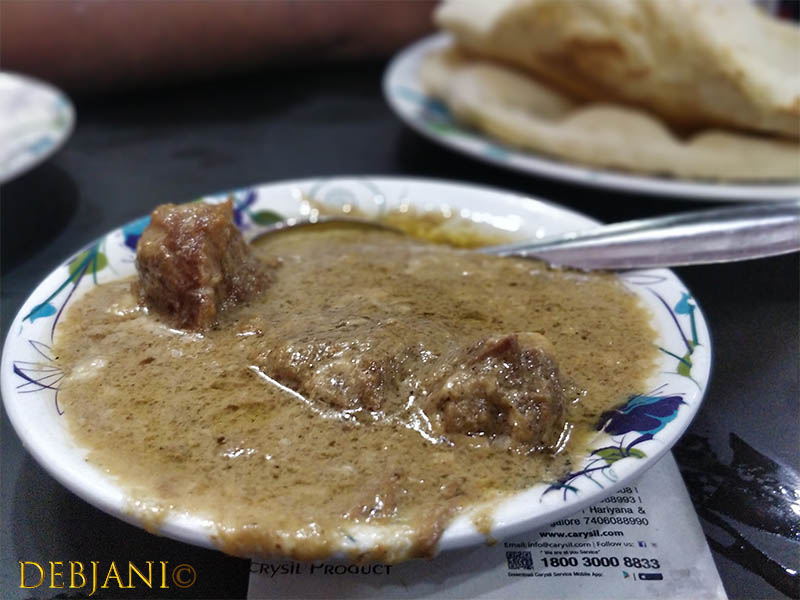 %Zam Zam Restaurant