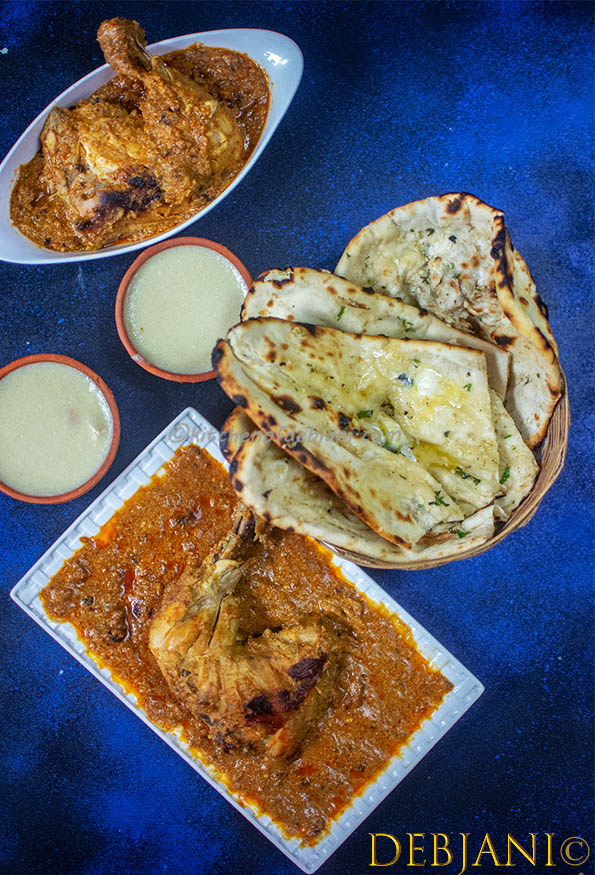 %Kolkata %style %Chicken %Chaap