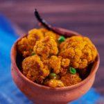 %Bengali Phulkopir Roast Debjanir Rannaghar