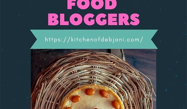 Pinterest for Food Bloggers! Is it worth using Pinterest to increase Food blog Traffic?