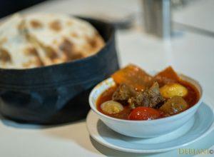 %Aminia Specia Curry Recipe Debjanir Rannaghar