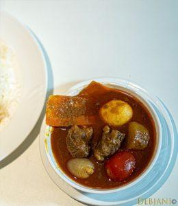 %Mughlai food in Kolkata