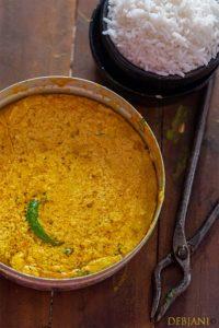 %Bengali Chana Bhapa Recipe Debjanir Rannaghar