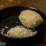 %How to make Khoya kheer at home