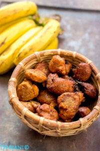 %Kolar Bawra recipe