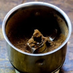 %Kolkata Biryani Masala Recipe