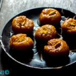 %Balushahi Recipe Debjanir rannaghar