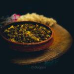 %Dim Torka Recipe Debjanir Rannaghar
