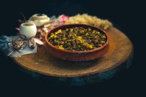 %Kolkata Egg Tadka Recipe Debjanir Rannaghar