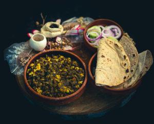 %Restaurant style Egg Tadka step by step Recipe Debjanir Rannaghar