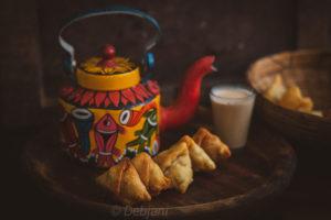 %Bengali Singara Recipe