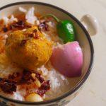 %Masoor Dal Bhorta Recipe debjanir rannaghar(1)